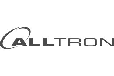 Alltron Logo