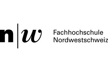 Fachhochschule Nordwestschweiz NW Logo