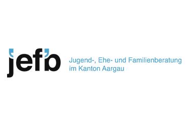 Jugend Familien und Seniorenberatung Baden Logo 2