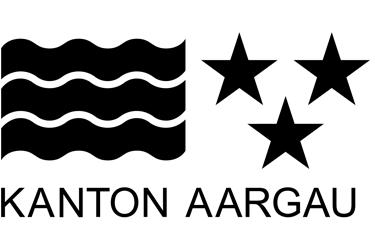 Kantonales Jugendheim Logo