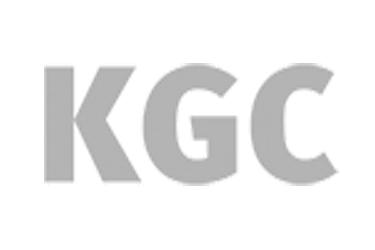 KGC Logo