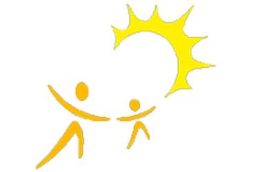 Kinderheim Sonnhalde Logo