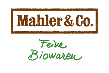 Mahler & Co Logo