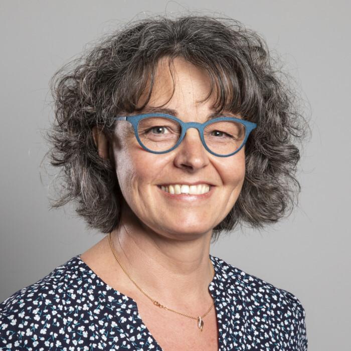 Metawechsel Team Maria Winiger Portrait