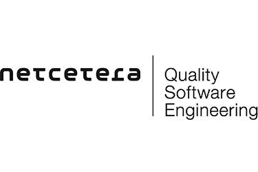 Netcetera Logo