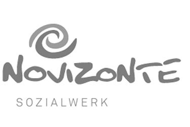 Novizonte Logo