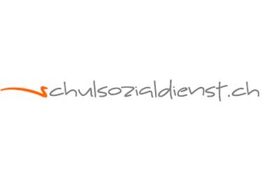 Schulsozialdienst.ch Logo