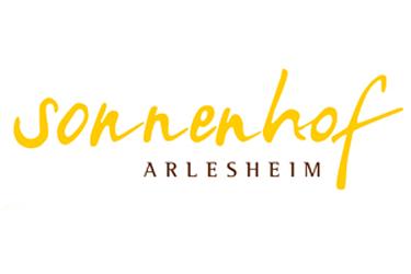 Sonnenhof Arlesheim Logo