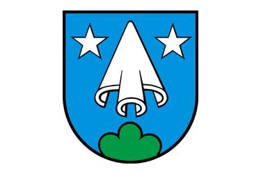 Sozialdienst des Bezirks Kulm Logo