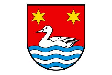 Soziale Dienste Gemeinde Oberentfelden Logo