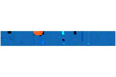 Albisbrunn Logo