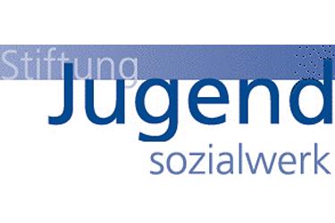 Stiftung Jugendsozialwerk Logo