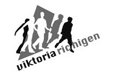 Viktoria Stiftung Lichigen Logo