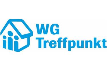 WG Treffpunkt Trimbach Logo