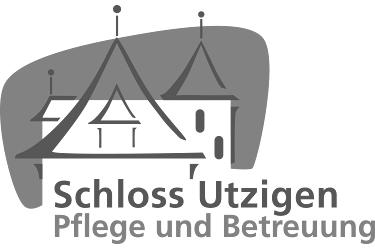 Wohn-und Pflegeheim Utzigen Logo